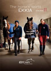 Katalog Ekkia 2014