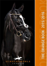 the orange book 2016