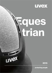 UVEX katalog 2015