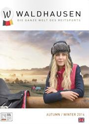 waldhausen 2015 katalog