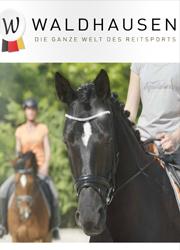 Katalog Waldhausen 2014
